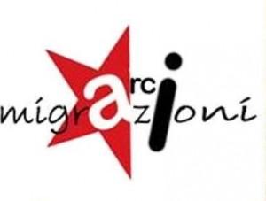 logo sportello