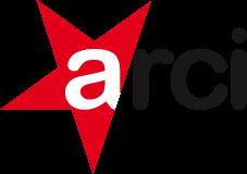 Associazione Arci
