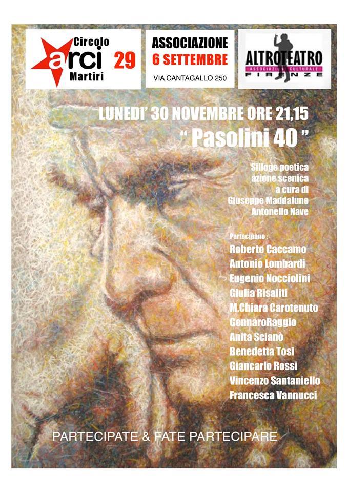 pasolini29martiri