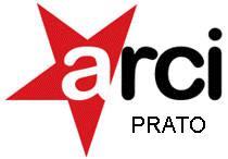 Associazione ARCI Prato