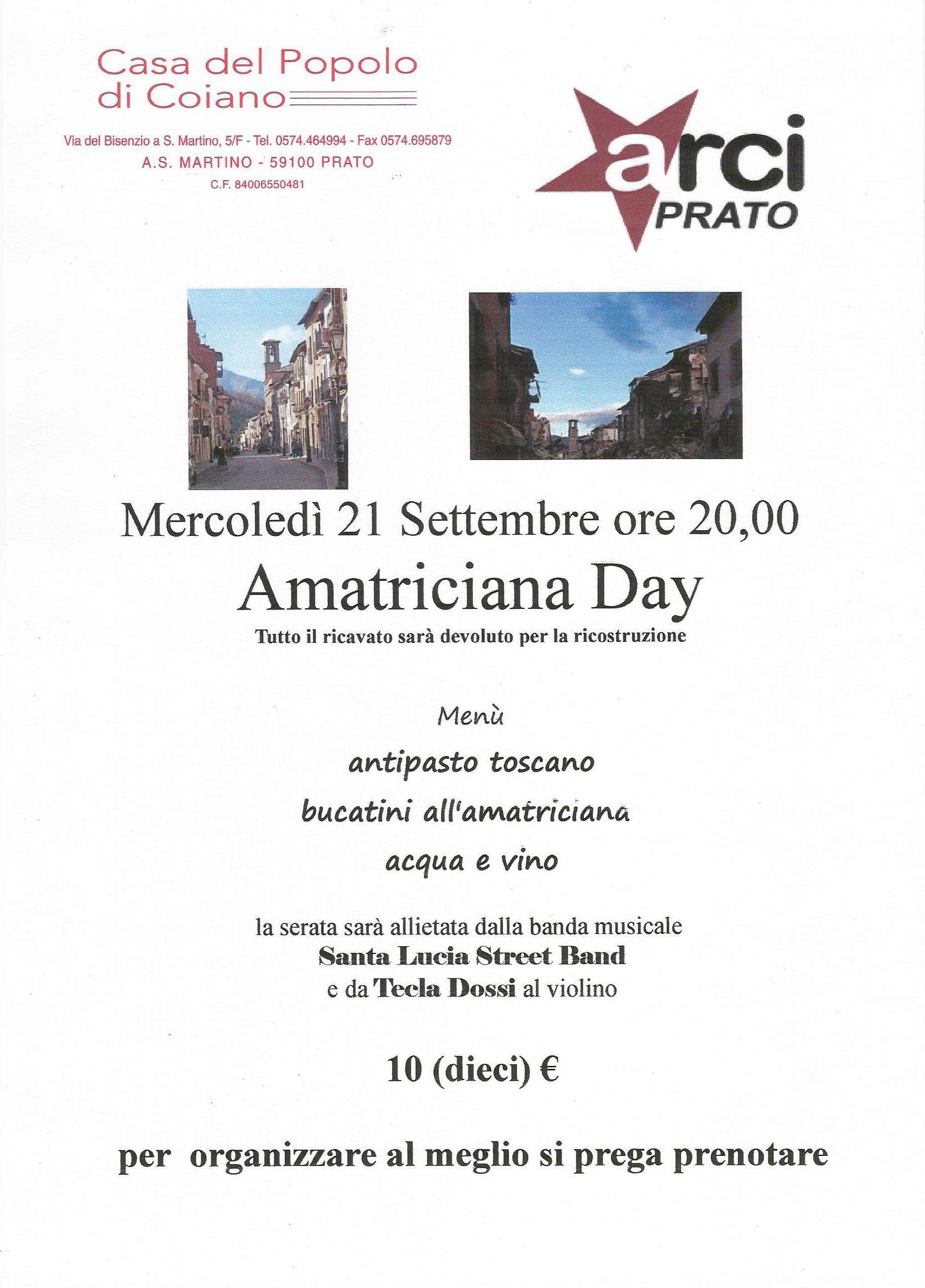 amatriciana-day-coiano