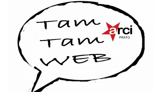 logo-tam-tam-web