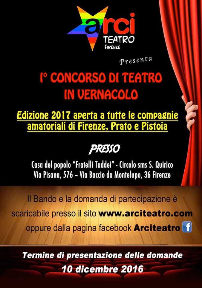 concorso_arci_teatro_vernacolo