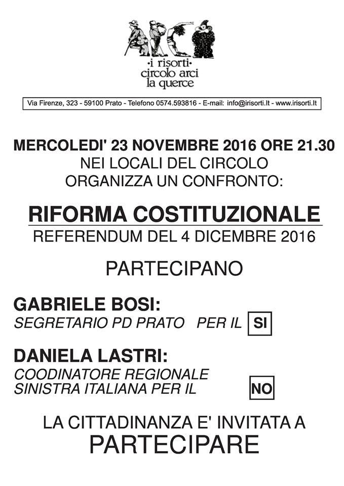 referendum-i-risorti