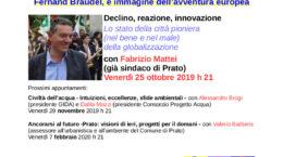 2019-2020-Prato-microcosmo-europeo-v4