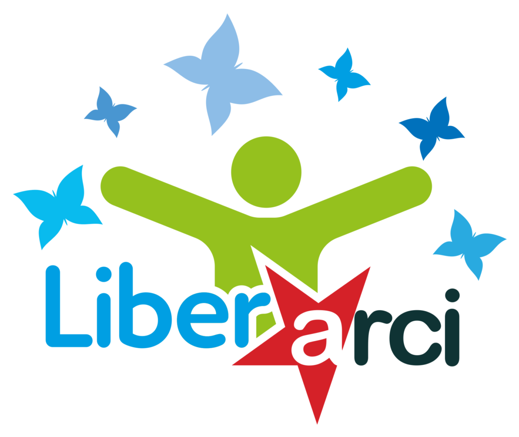 logo LiberArci