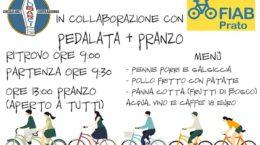 costa azzurra pedalata ott 2019