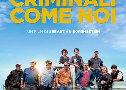 locandina-criminali