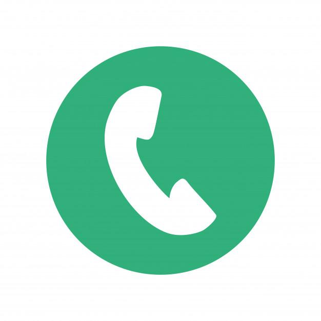 Risultato immagini per telefono