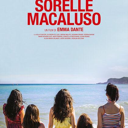 locandina le sorelle macaluso