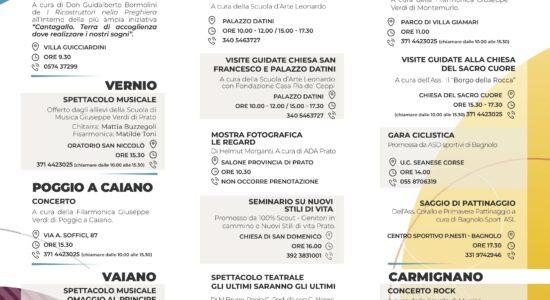scegliamoprato_locandina_stampa3