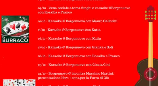 Ottobre a Borgonuovo (4)