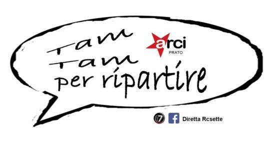 PER RIPARTIRE_WEB