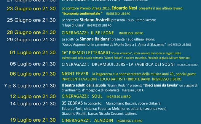 viaccia festival 2021