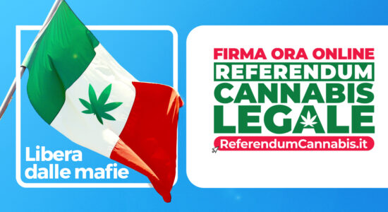 POST-TWITTER-LANCIO-Referendum