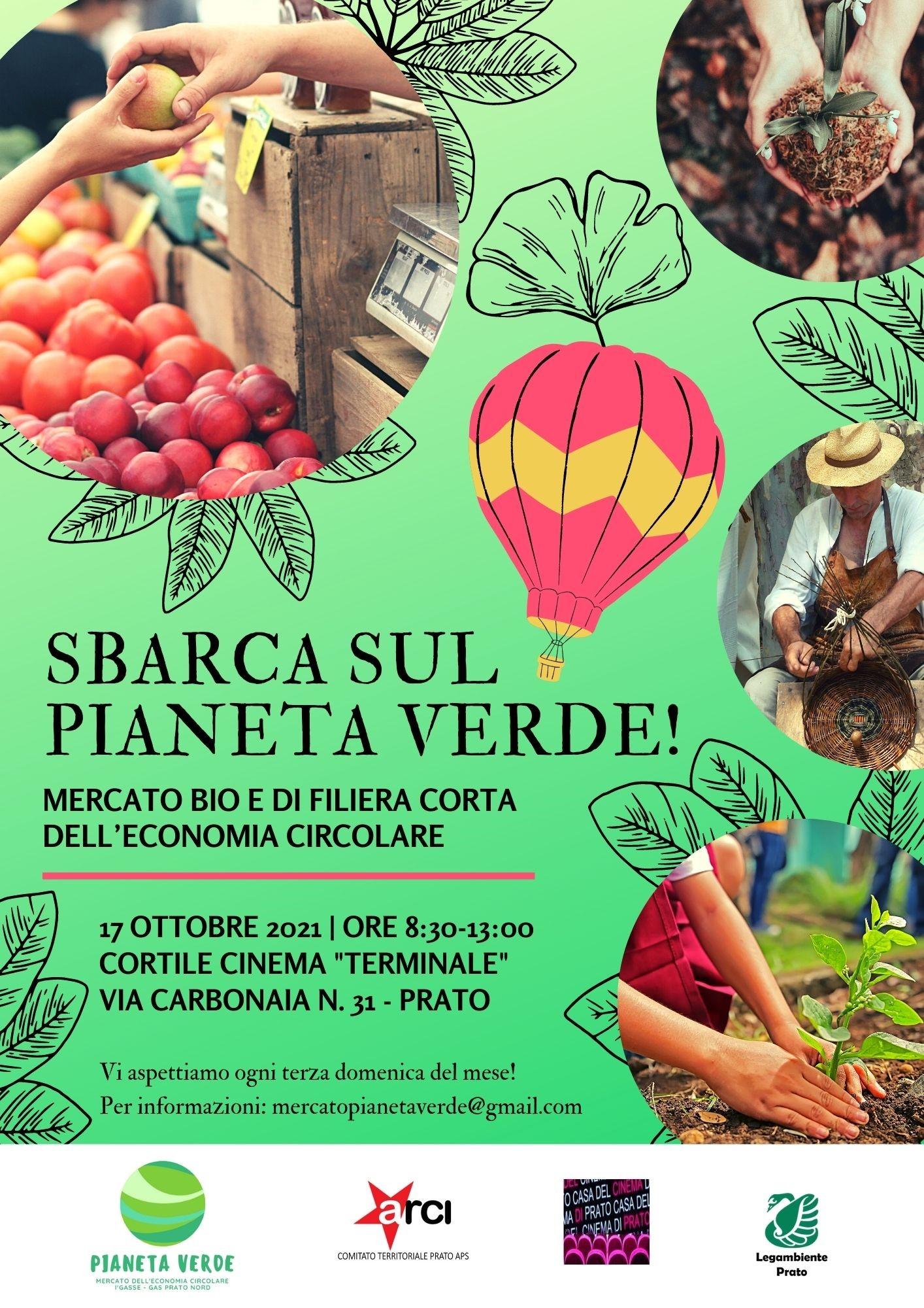 Volantino-Pianeta-Verde-def (1)